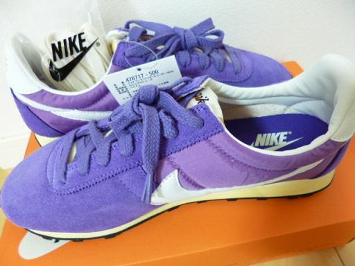 紫×薄紫×白(スウォッシュ)