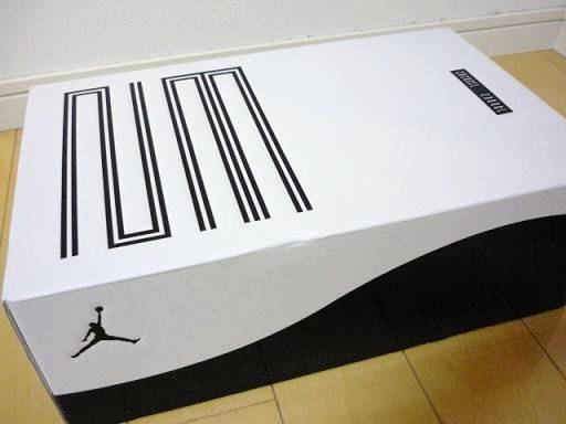 箱も・・・・